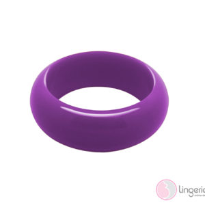 Jellystone Designs armband Purple Grape