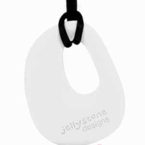 Jellystone Designs Hanger Snow White
