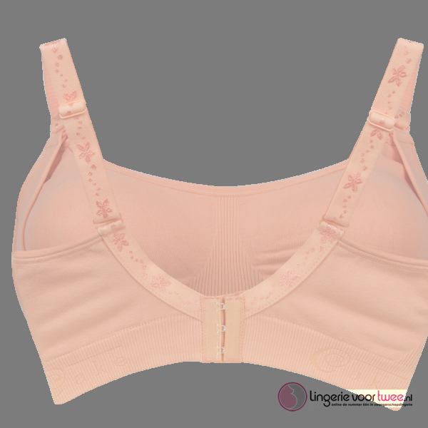 Voedings/slaapbh Rock Candy Coral Cake Lingerie